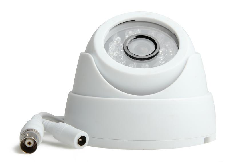 Video surveillance caméra imaya protect montpellier