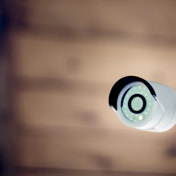 camera de videosurveillance à Montpellier Imaya protect