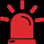 alarme montpellier imaya protect