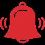 alerte téléassistance montpellier imaya protect