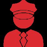 appel-force-ordre-alarme-imaya-protect